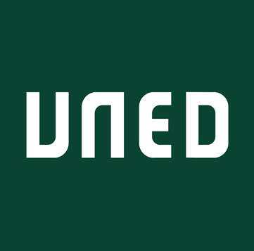 Master Big Data UNED