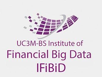 Instituto UC3M-Banco Santander de Big Data Financiero
