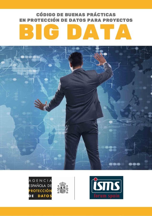 big_data_buenas_practicas