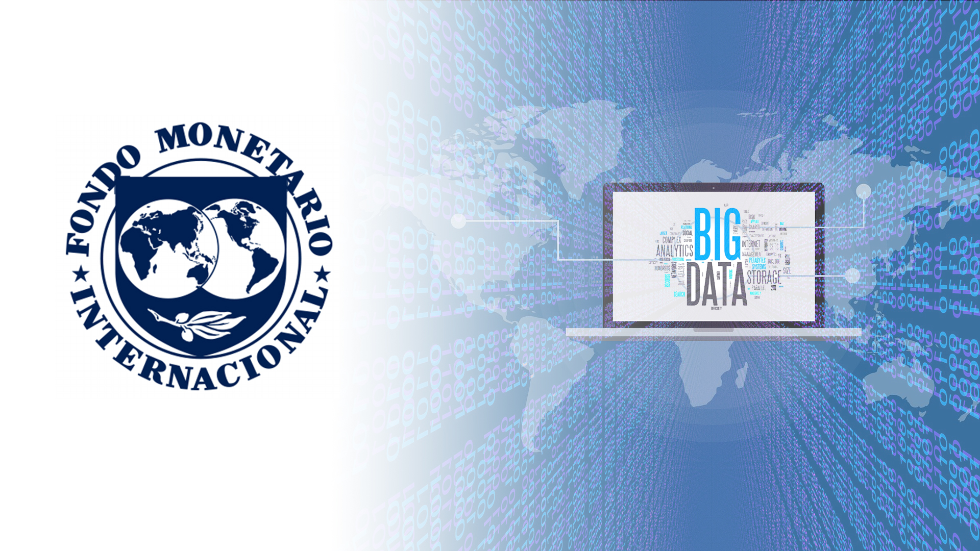 Big Data y Data Science: equidad y bienestar social