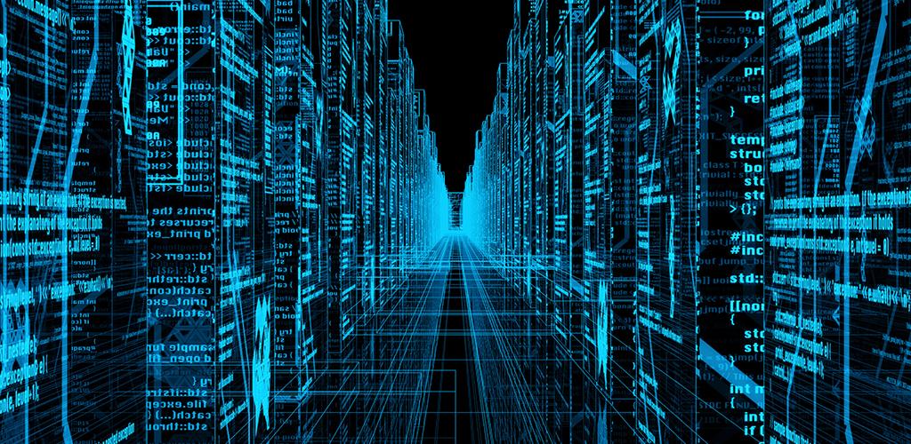 Big Data: reclamo en todos los procesos productivos