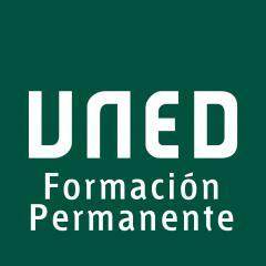 Formación Permanente - UNED