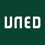 UNED - Facultad de Ciencias Económicas y Empresariales